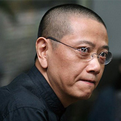 CHEN Danqing   陈丹青