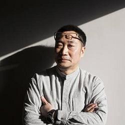 GAO Zhenyu 高振宇