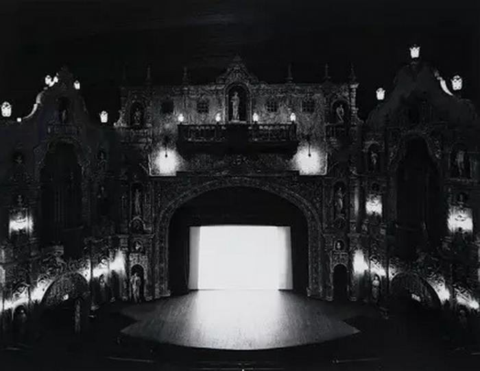 佳士得上海20世纪摄影大师作品展