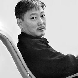 CHEN Hui 陈辉