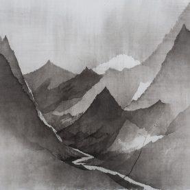 山 20180910-01