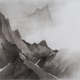 山 20180910-02